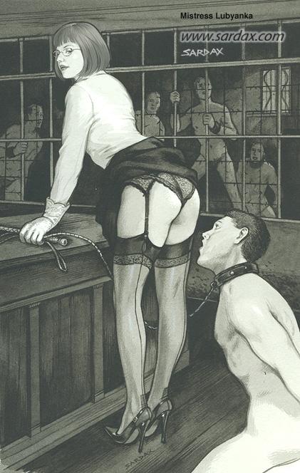 Nip slips porn